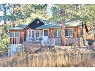 20 Pipers Canyon Rd Glen Haven CO, 80532