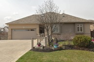 30 Newcombe Road Dundas ON, L9H 7B4
