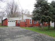 6725 Wolcott St. Red Creek NY, 13143
