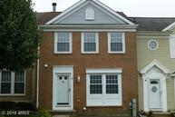 3 Donn Court Perry Hall MD, 21128