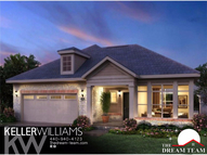 4023 Coventry Ln Huron OH, 44839
