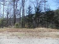 Lot 5 Crossing Drive S Marion NC, 28752