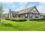 140 Quarry Lakes Dr Amherst OH, 44001