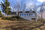 317 Saloli Lane Loudon TN, 37774