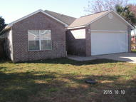 30 Snook Road Mary Esther FL, 32569