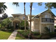 2024 Roberts Point Drive Windermere FL, 34786