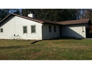 135 John West Road Jonesborough TN, 37659
