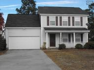 1129 Waverly Place Drive Columbia SC, 29229