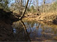 5 Acre Butler Mill Road Harmony NC, 28634