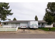 615 S 37th St Springfield OR, 97478