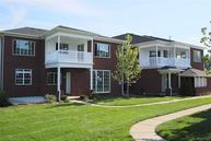 6965 Boulder Pointe Drive 67/12 Washington MI, 48094