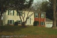 18524 Bowie Mill Road Olney MD, 20832