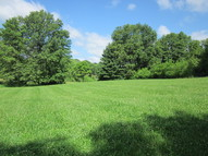 Lot#17 Willow St. Grafton IL, 62037