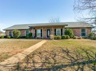308 Crown Road Willow Park TX, 76087
