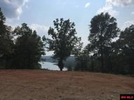 6708 Hwy 201 Mountain Home AR, 72653