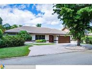 6013 Nw 47th Pl Coral Springs FL, 33067