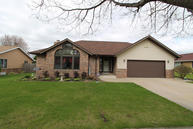 409 Jennifer Ave Burlington WI, 53105