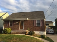 104 Lee St Elmwood Park NJ, 07407