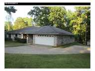 106 Woodcrest Dr Haughton LA, 71037
