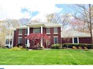11 Revere Ct West Windsor NJ, 08550