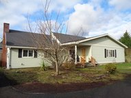 11858 Maxwell Ct Oregon City OR, 97045
