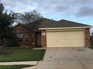 14124 Filly Street Haslet TX, 76052