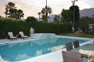 965 East Deepwell Road Palm Springs CA, 92264