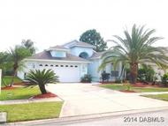 1189 Sable Key Circle Port Orange FL, 32128