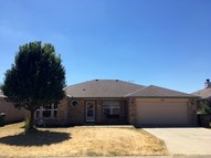 1213 Jacie Lane San Angelo TX, 76905