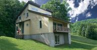 3203 East Handsome Brook Road East Meredith NY, 13757