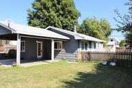 7147 Oak St Bonners Ferry ID, 83805