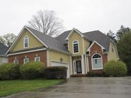 6739 Crooked Cove Way Ooltewah TN, 37363