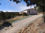 139 Lamay Road Nogal NM, 88341