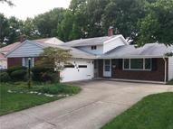 4268 Plumwood Dr North Olmsted OH, 44070