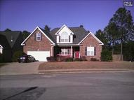 302 Anden Hall Drive Columbia SC, 29229