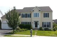 4737 Yorkshire Court Macungie PA, 18062