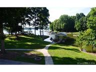 608 Lakeview Shores Loop Mooresville NC, 28117
