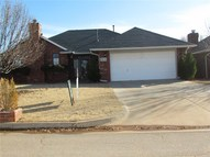 5212 Se 85th Street Oklahoma City OK, 73135