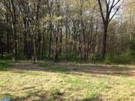 Lot 3 Birch Ln Pilesgrove NJ, 08098