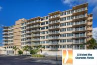 223 Island Way #8d Clearwater FL, 33767