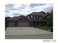 3 Wildridge Court Collinsville IL, 62234