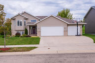 5293 51st Street Nw Rochester MN, 55901