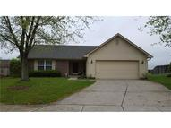 6030 Maple Forge Circle Indianapolis IN, 46254