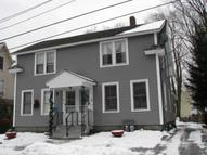25 Perley St Concord NH, 03301