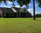 2411 Hwy 49 Collins MS, 39428
