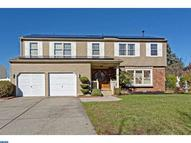 236 Claiborne Way Sewell NJ, 08080