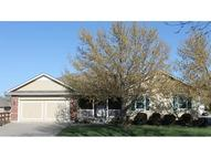 809 Foxtail Drive Grain Valley MO, 64029