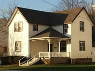 616 West 3rd Street Rushville IN, 46173