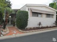 1550 Rory Simi Valley CA, 93063