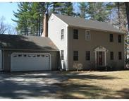 7 Country Lane Palmer MA, 01069